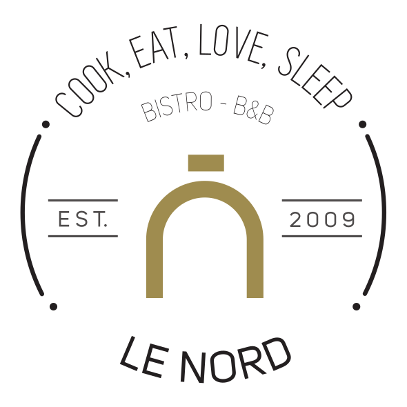 le-nord-1